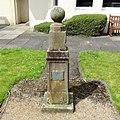 The Knockcushan Court of Justice memorial, Girvan, South Ayrshire.jpg