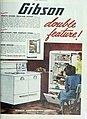 The Ladies' home journal (1948) (14765059321).jpg