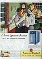 The Ladies' home journal (1948) (14765567695).jpg