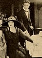 The Loves of Letty (1919) - 1.jpg