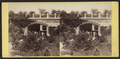 The Marble Bridge at the entrance to the Mall, by T. C. Roche.png