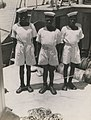 The National Archives UK - CO 1069-139-27.jpg