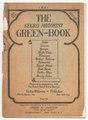 The Negro Motorist Green Book 1941 (NMAAHC).pdf