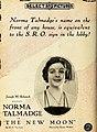 The New Moon (1919) - Ad 2.jpg