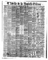 The New Orleans Bee 1871 April 0085.pdf