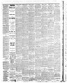 The New Orleans Bee 1885 October 0071.pdf