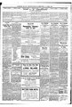 The New Orleans Bee 1906 April 0075.pdf