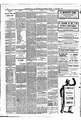The New Orleans Bee 1906 January 0020.pdf