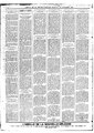 The New Orleans Bee 1907 November 0140.pdf