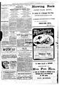 The New Orleans Bee 1911 September 0160.pdf