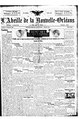 The New Orleans Bee 1914 July 0046.pdf