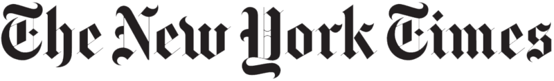 File:The New York Times logo.png