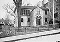 The Old Brick Schoolhouse on Meeting Street.jpg