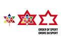 The Order of Sport symbol represents Canada's highest sporting honour.jpg