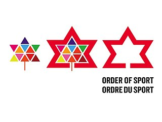 Order of Sport