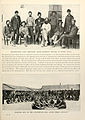 The Photographic History of The Civil War Volume 07 Page 057.jpg