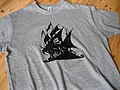 The Pirate Bay T-shirt.jpg