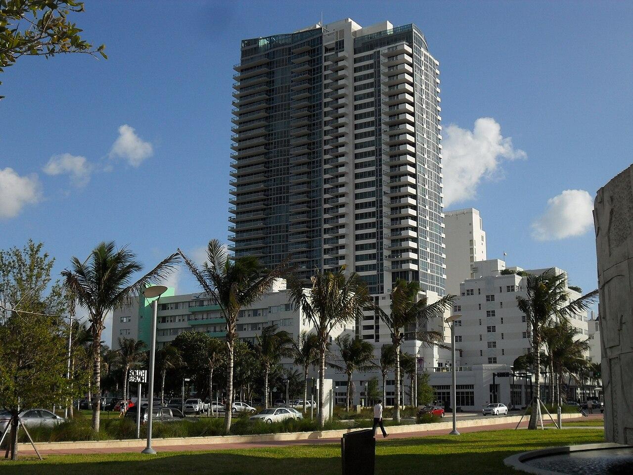 File The Setai Hotel Residences South Beach Miami Fl Jpg