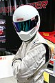 The Stig British International Motor Show .jpg