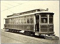 The Street railway journal (1903) (14572673868).jpg