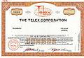 The Telex Corp..jpg