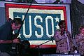 The Today USO Comedy Tour Show 141001-A-QR427-513.jpg