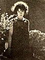 The Trap (1919) - Tell in NY.jpg