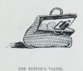 The Tribune Primer - The Editors Valise.png