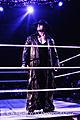 The Undertaker.jpg
