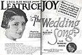 The Wedding Song (1925) - 1.jpg