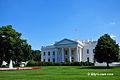 The White House Northside (7645097564).jpg