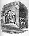 The Writings of Charles Dickens v4 p370 (engraving).jpg