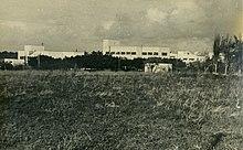 The Yarkon Hospital בית חולים הירקון.jpg
