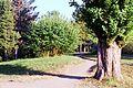 The arboretum - panoramio.jpg