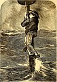 The boy tar; or, A voyage in the dark (1860) (14756763036).jpg