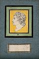The head of Apollo, his physiognomy having metamorphosed fro Wellcome V0009452.jpg