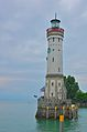 The lighthouse of Lindau.jpg