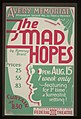 The mad hopes by Romney Brent LCCN98507718.jpg