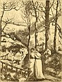 The monitions of the unseen, and poems of love and childhood (1871) (14765299121).jpg