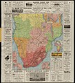 The railway map map of South Africa (5008579).jpg