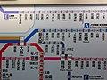 The section from JR Hanaten to Shin-Osaka.jpg