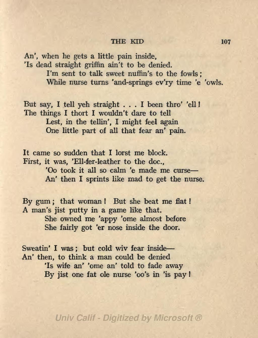 Page:The songs of a sentimental bloke (1917) djvu/111