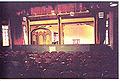 Theatercampshhsavaar.jpg