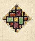Theo van Doesburg 192.jpg