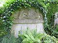 Theodor Liesching Stadtfriedhof Tübingen.jpg