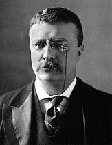 163px-Theodore_Roosevelt_c1902_mid_crop.