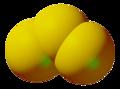 Thiozone-CRC-MW-3D-vdW.png