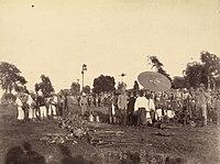 Third anglo-burmese war.jpg