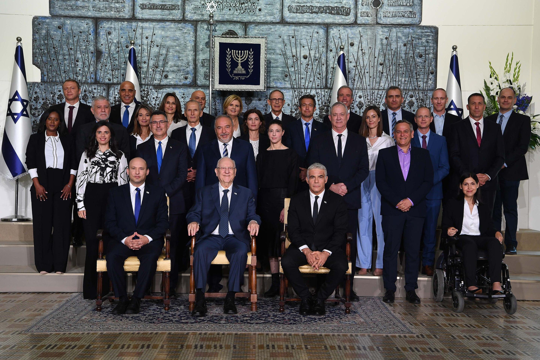 Thirty-sixth government of Israel, June 2021 (AVO 5997).jpg