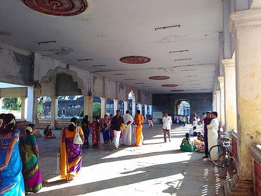 Thirukkadayur-Amritaghateswarar-Abhirami-Temple-Tamil-Nadu-India-6